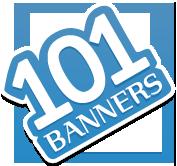 order banner online