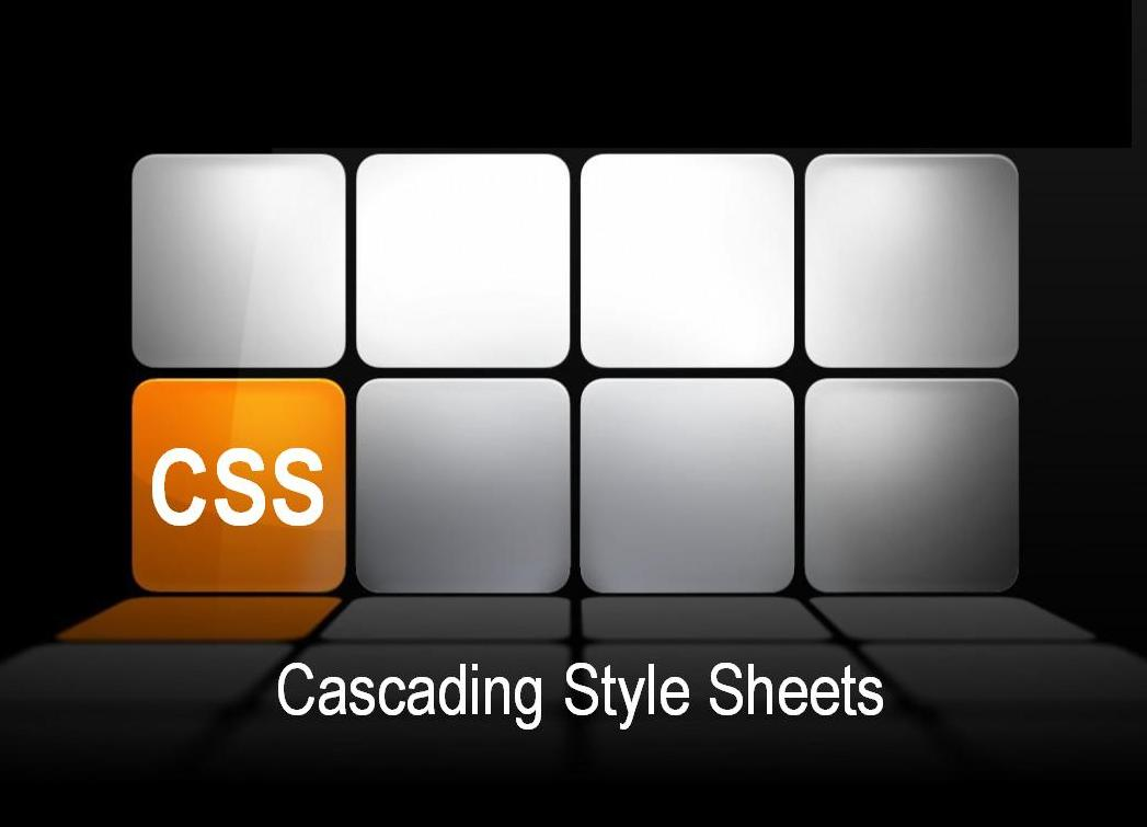 learn-css-coding-css-programming