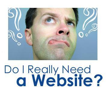 build-your-own-website