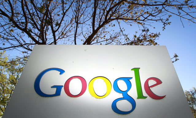 google sweet home for websites wiki web pedia