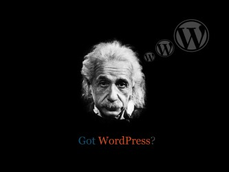 how-build-wordpress-website