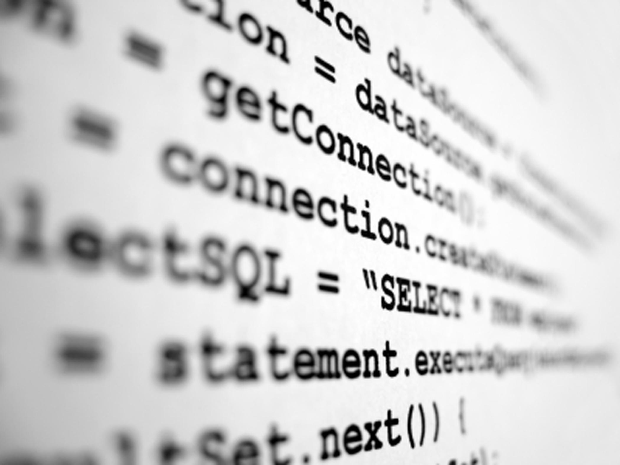 javascript-generators