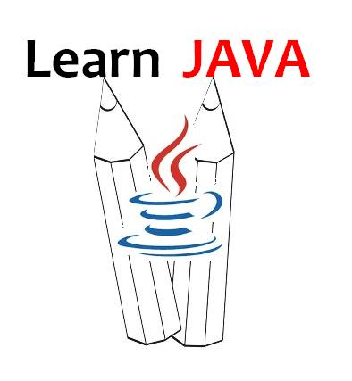 learn-java