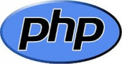 php-programming-language