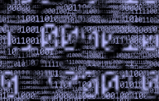 web-programming