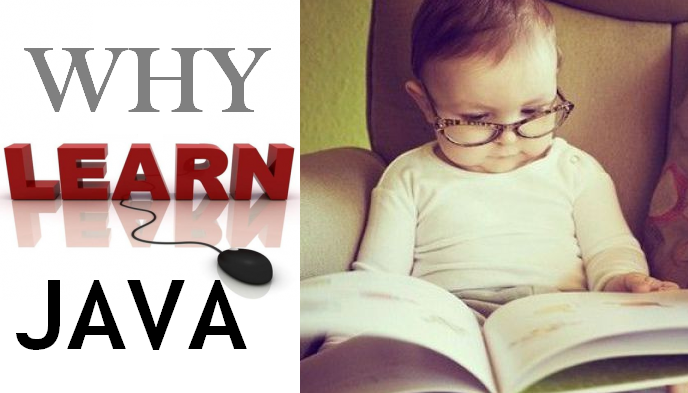 why-learn-java