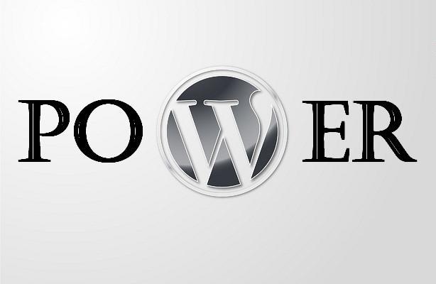 wordpress-powerful-features
